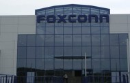 Foxconn in talks to build first Apple plant in India