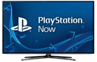 Playstation Now can play PS3 games without  console on Samsung smart TV