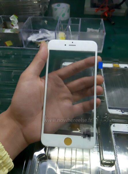 iPhone-6s-front-panel-NowhereElse-leak-003