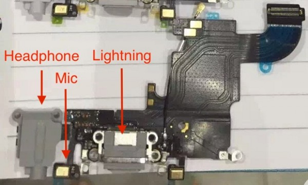 iphone-6s-components-22