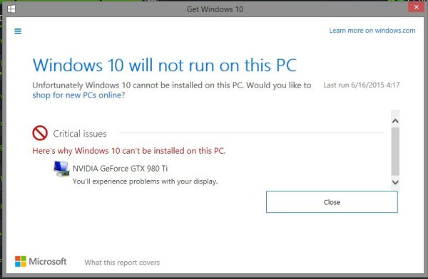 photo-windows-10-don-t-upgrade