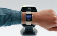 Apple Pay's launch in Australia