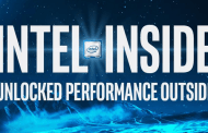 Intel Skylake: features and performance test
