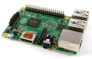 Microsoft releases the final version of Windows 10 IoT Core for Raspberry Pi 2