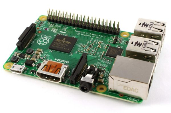 Raspberry-Pi-2-Gareth-Halfacree-Flickr
