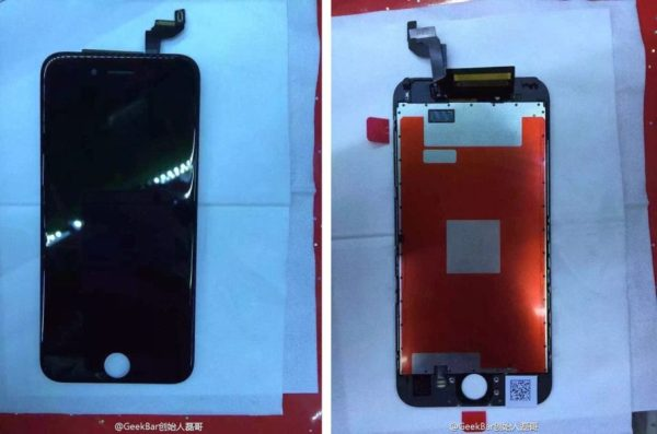 iPhone-6s-screen-Force-Touch-NowhereElse.fr-leak-002