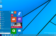 How to screenshot a screenshot in Windows 10