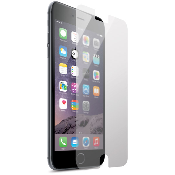 how much iphone 6s how much will cost to replace the iphone 6s and 6s plus 14282