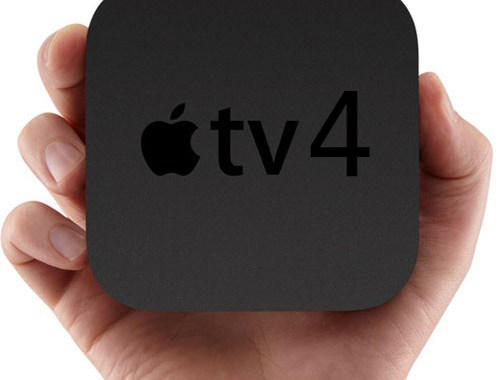 Review: Apple TV Fourth Generation with Siri Remote