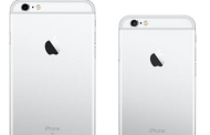iPhone 6s vs. iPhone 6: What's new?