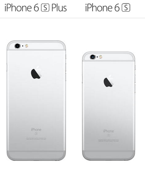 compare_iphone6s_models