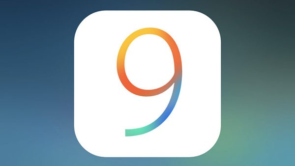 How To downgrade From iOS 9 To iOS  8