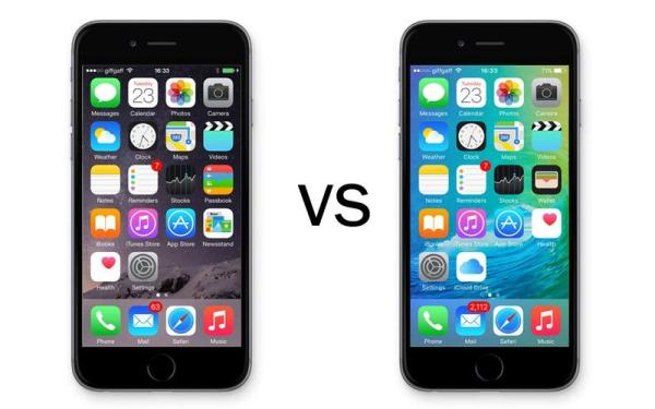 iOS-8-vs-iOS-9-comparison_thumb800