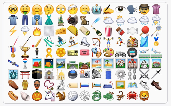 iOS-9.1-beta-1-new-emoji
