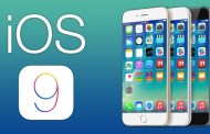 iOS 9: What's New