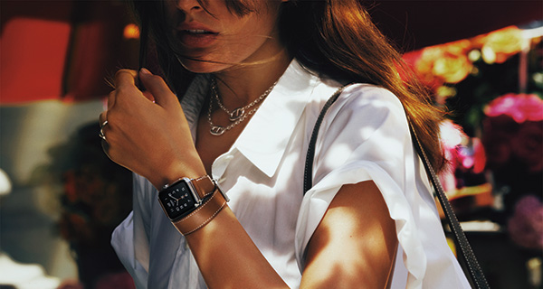 Apple-Watch-Hermes-Cover