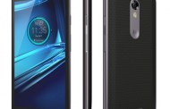 Motorola & Verizon Unveil Droid Turbo 2 And Droid Maxx 2