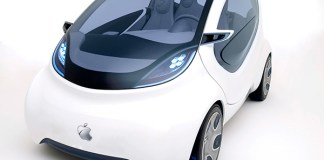 apple-car-concept