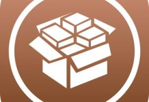 ios-9-compatible-jailbreak-tweaks
