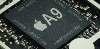 iphone-chip-a9
