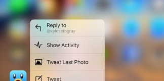 tweetbot-4-3d-touch