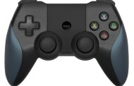 Horipad Ultimate, a new rechargeable game controller for Apple TV and iOS