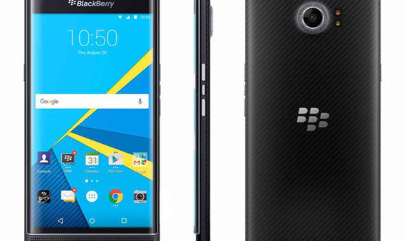 BlackBerry-Priv-full-specifications-price-and-release-date-revealed-613045