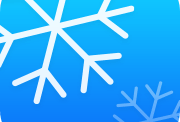 WinterBoard For iOS 9 Now Available On Cydia