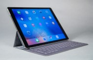 iPad Pro In-Depth Review