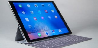 iPad-pro-review-4