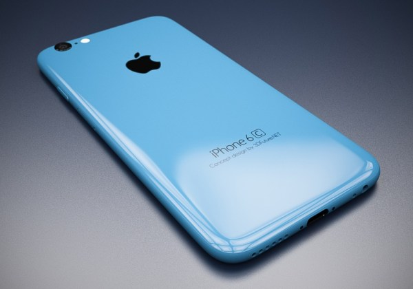 iPhone-6c-concept-3D-Future-teaser