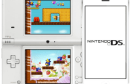 Install NDS4iOS Nintendo Emulator On iOS 9 Without Jailbreak