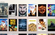 Infuse for Apple TV receives its first update