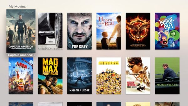 Infuse-4-for-tvOS-Apple-TV-screenshot-004