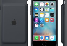 iPhone-6s-smart-battery-case
