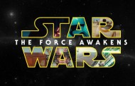 Star Wars: The Force Awakens Available For Pre-Order On iTunes, Windows Store, Google Play