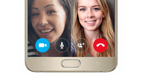 Skype-group-video-calling-free-mobile