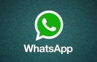 WhatsApp Has Over One Billion Monthly Active Users