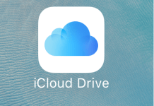 how-to-hide-or-show-the-icloud-drive-app-on-the-home-screen-2