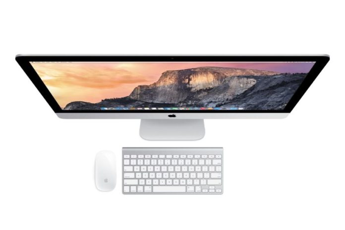 27-inch-imac-with-retina-5k-display-included_hardware