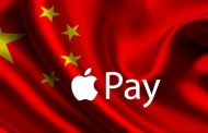 Apple Pay in China could be the biggest market