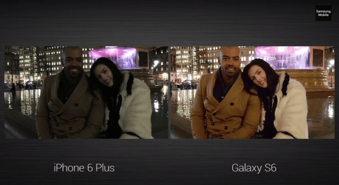 Samsung-compares-the-Galaxy-S6-camera-to-the-iPhone-6-camera.