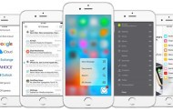 AirMail client version for iOS released