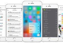 airmail-for-ios