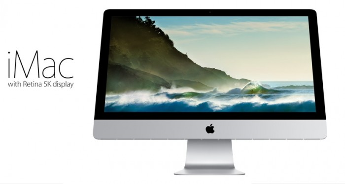 Review: Apple 27-inch iMac with Retina 5K Display