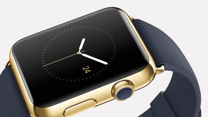 applewatch-gallery7