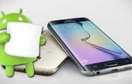 Android Marshmallow Update For Galaxy S6 / S6 Edge With Improved Features