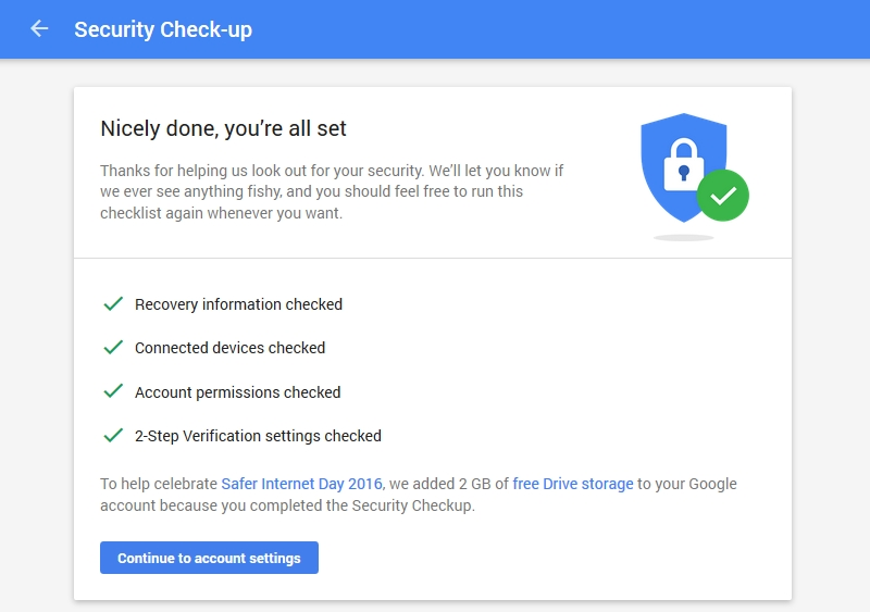 google_security_check