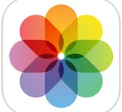 iOS-7-Photos-icon-small