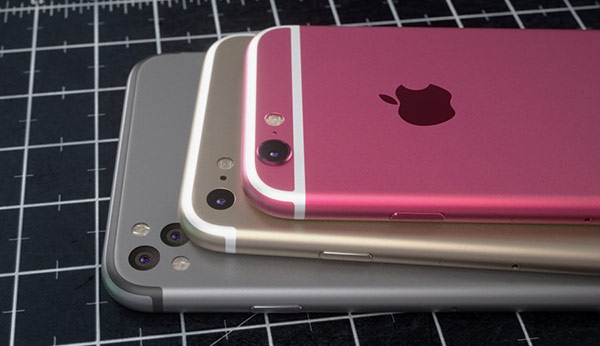 iPhone-5s-iPhone-7-concept